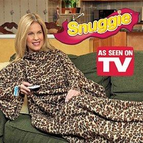 leopard-print-snuggie
